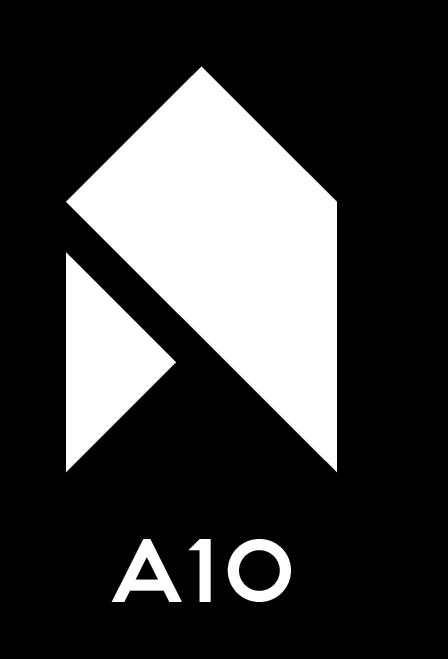 A10 - Revista CLAVE!