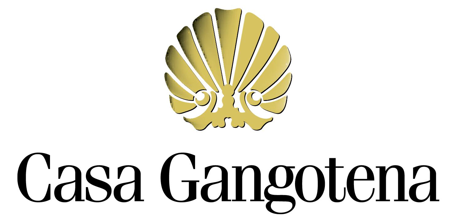 Casa Gangotena - Revista CLAVE! Turismo