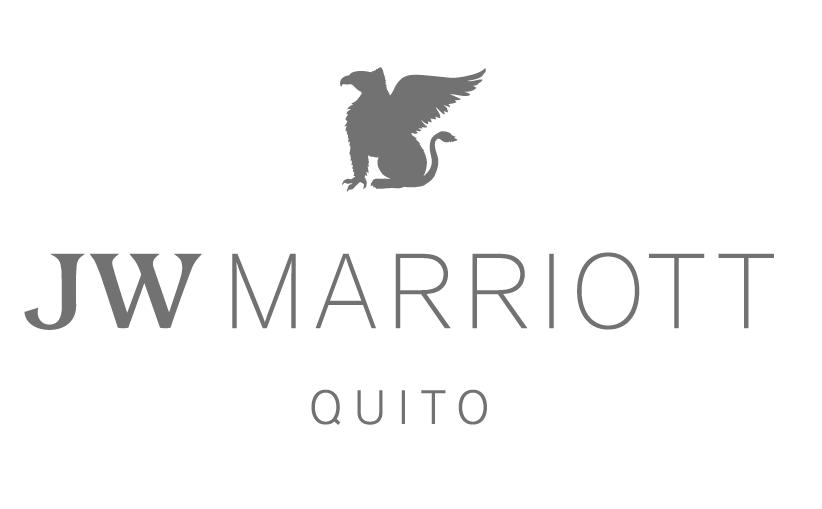 JW Marriott - Revista CLAVE!