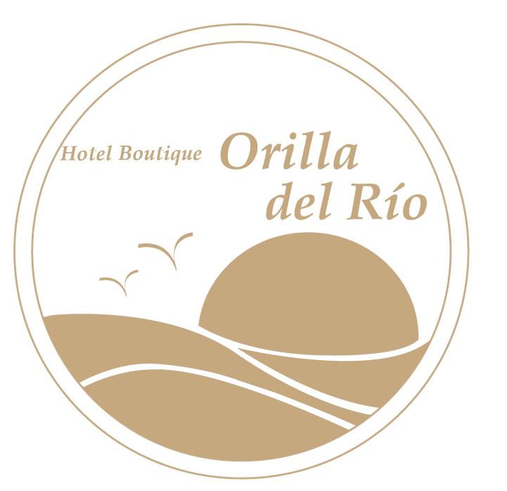 Hotel Boutique Orilla del Río - Revista CLAVE!