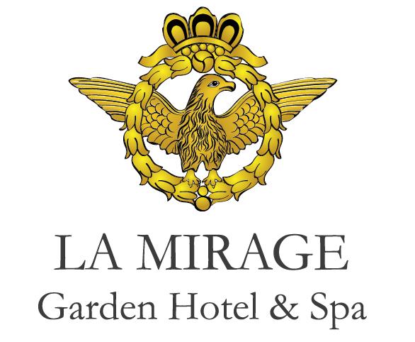 La Mirage - Revista CLAVE! Turismo