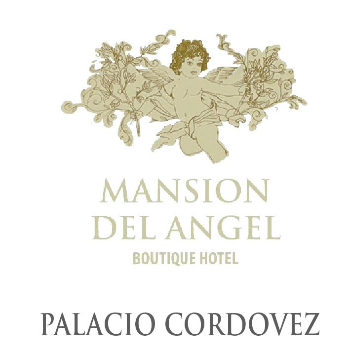 MANSIÓN DEL ÁNGEL - Revista CLAVE! Turismo