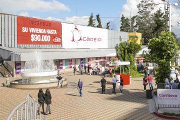 Feria VIVE CLAVE - Vivienda VIP - VIS - Revista CLAVE