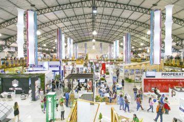Comprar vivienda SÍ es posible - Feria CLAVE - Revista CLAVE!