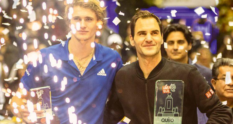 Novopan - Cancha Federer - Revista CLAVE! 93