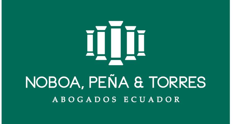 Noboa, Peña & Torres - Revista CLAVE! 94