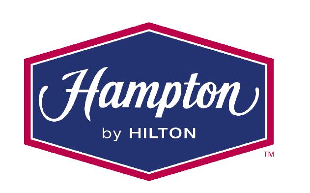 HAMPTON - Revista CLAVE! 94
