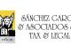 Sánchez García & asociados - Revista CLAVE! 94