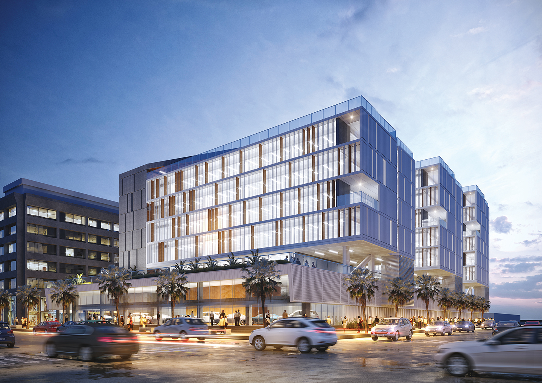 RVC - Especial Arquitectos Ecuador 2020 - Revista CLAVE!