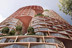 Uribe y Schwarzkopf - Especial Arquitectos Ecuador 2020 - Revista CLAVE!