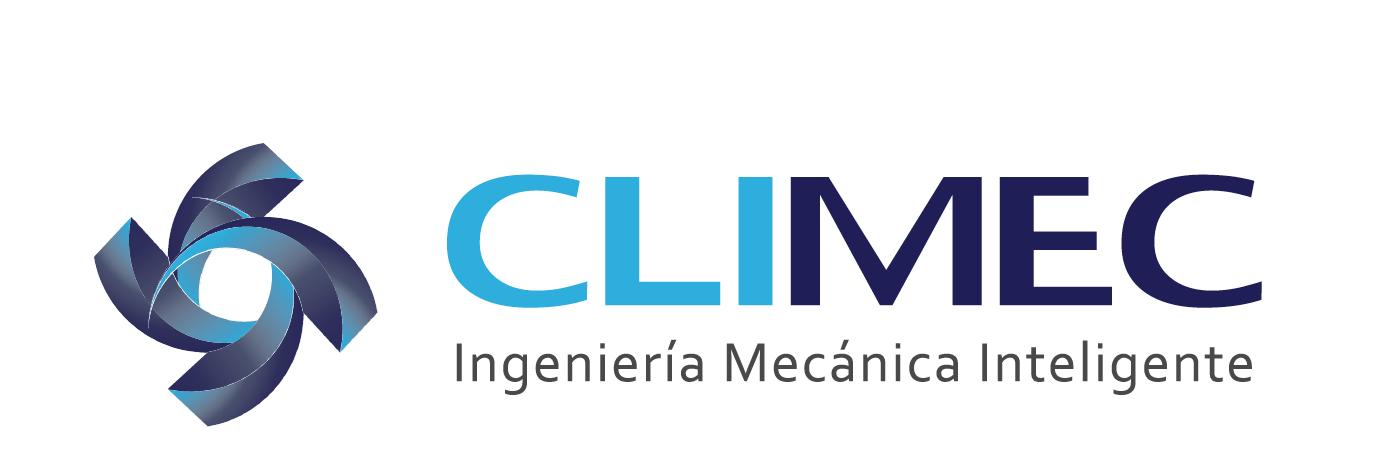 Climec - Revista CLAVE! 95