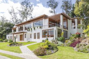 Falconí Arquitetcos - Especial Arquitectos Ecuador 2020 - Revista CLAVE!