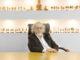 Handel Guayasamin -Revista CLAVE! 95