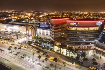 Aldo Volpe - Especial Arquitectos Ecuador 2020 - Revista CLAVE!