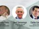 Perspectivas CLAVE - MANEJO FINANCIERO PERONAL Y EMPRESARIAL EN ÉPOCA DE CRISIS