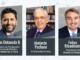 Perspectivas CLAVE - PILARES PRODUCTIVOS DE LA NUEVA ECONOMÍA