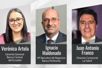 Perspectivas CLAVE - CONSUMO MASIVO Y MEDIOS DE PAGO EN ÉPOCA DE COVID