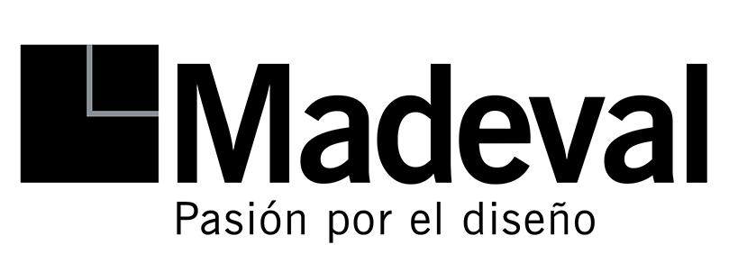 Madeval - Especial Decoración 2021 Revista CLAVE!