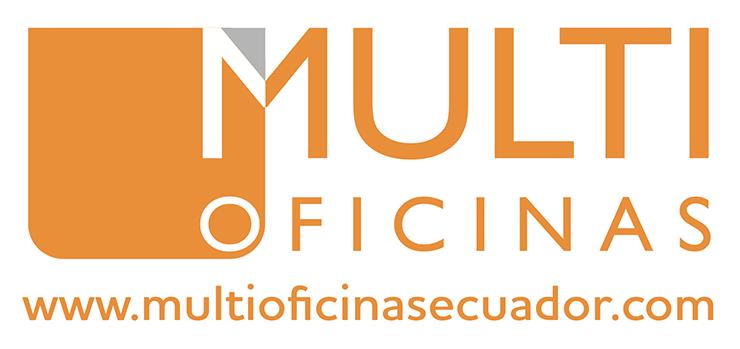 Multioficinas - Especial Decoración 2021 Revista CLAVE!