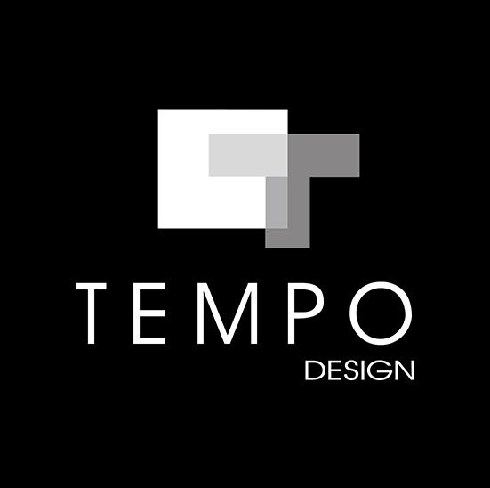 Tempo Design - Especial Decoración 2021 Revista CLAVE!