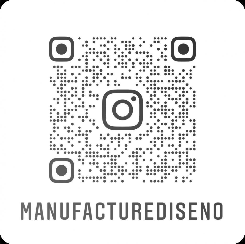 Manufacture Diseño Integral - Especial Decoración 2021 Revista CLAVE!